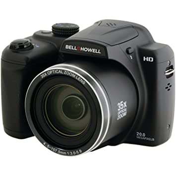 The 8 best digital bridge camera under 200