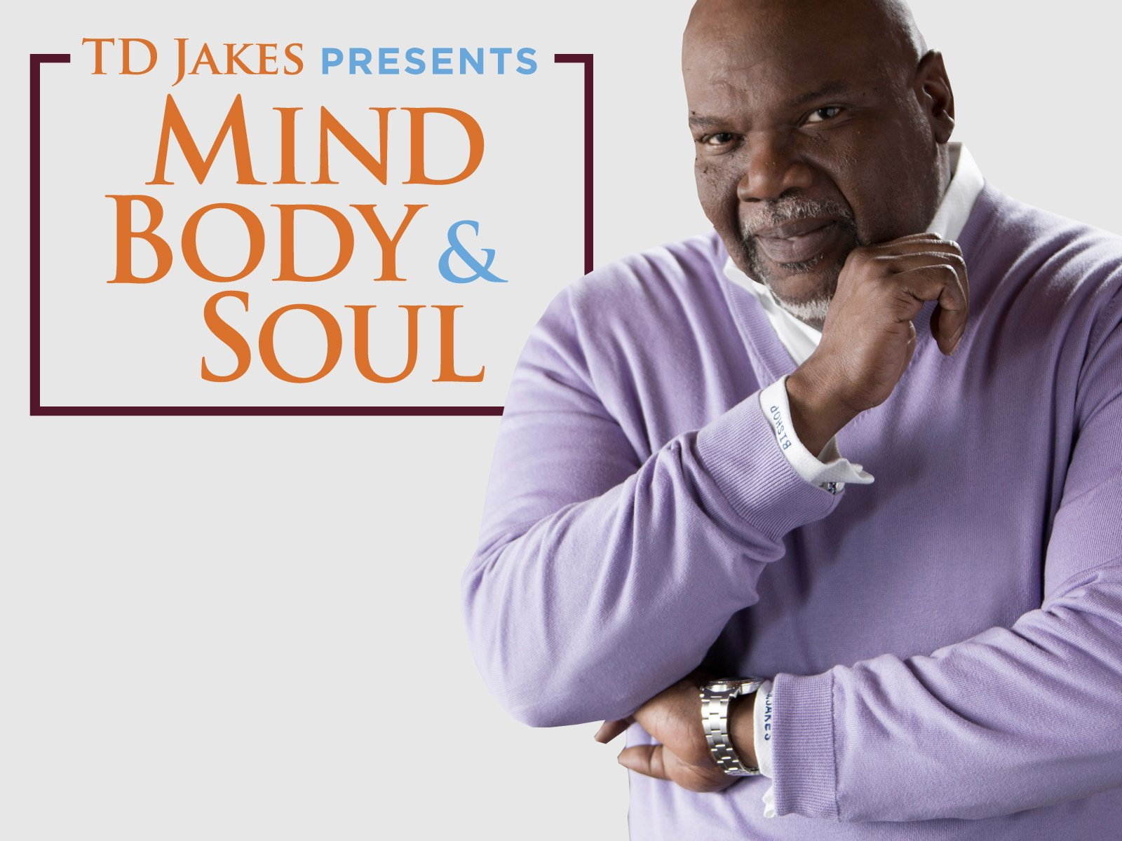 td jakes on online dating