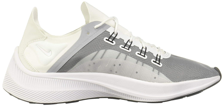 itE Borse Nike UomoAmazon Exp X14Scarpe Basse Ginnastica Da n0XOk8wP