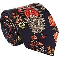 Rohit Bal Men's Silk Tie Set