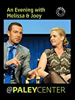 An Evening with Melissa & Joey: Cast & Creators Live at the Paley Center