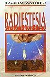 Radiestesia. Guía práctica (Bolsillo)