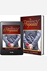The Perfect Proposal: A Contemporary Romance Kindle Edition