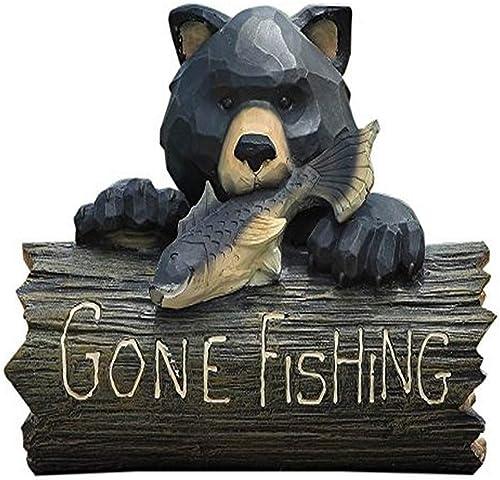Hi-Line Gift Ltd Bear