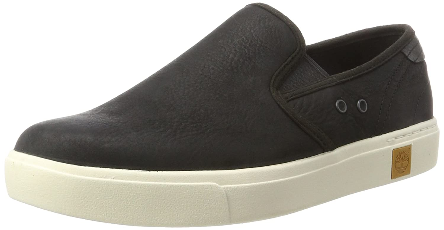 Timberland Amherst, Zapatillas para Hombre