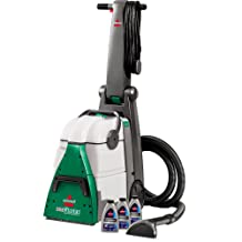 Bissell Big Green Deep 86T3