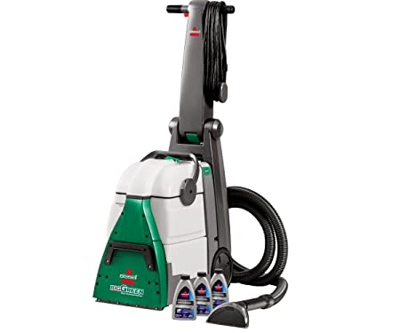 Bissell 86T3
