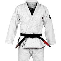 VENUM Classic 2.0 Kimono De Jiu Jitsu Brasileño/BJJ