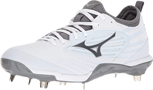 mizuno shoes true to size price indianapolis