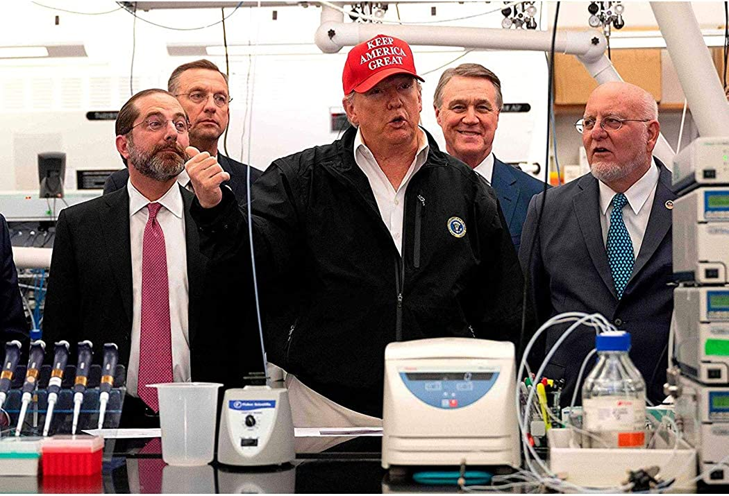 Keep America Great Hat Donald Trump Hat 2020 USA Cap Keep America Great KAG