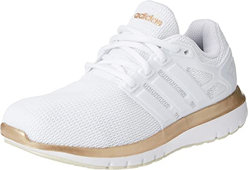 adidas Energy Cloud V, Zapatillas de Running para Mujer: Amazon.es ...