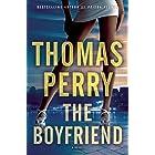 The Boyfriend: A Novel