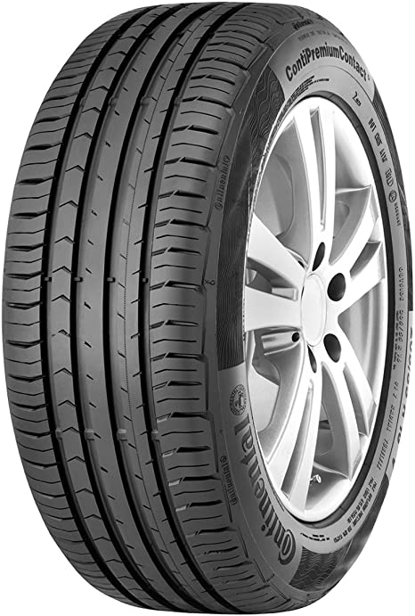 2x 195//65r15 Gomme Estive Continental EcoContact 6 95h XL