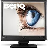 """BenQ BL912 - Monitor de 19"""" (5 ms, 250 cd/m², 100 x 100 mm, 0,3W) color negro"""