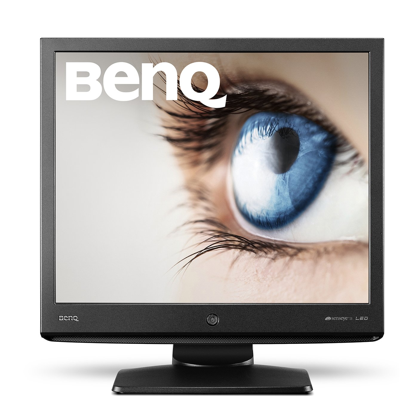 BenQ BL912 LED TN 19 Inch Monitor with 5 ms Response Time and 1280 x 1024  Display Resolution - Black: Amazon.co.uk: Computers & Accessories
