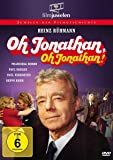 Heinz Rühmann: Oh Jonathan, oh Jonathan! (Filmjuwelen)