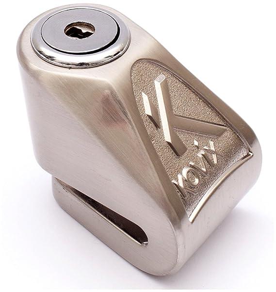 Powerlift Mini Outil Rond de Mesure de diam/ètre de 15mm de Bulle Ronde for l/échelle de Balance 5pcs