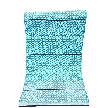 Microfibra portátil toalla de playa algodón Teint de peluche gruesa dulce absorbente adulto toalla de baño