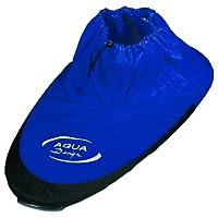 Aquadesign Java Adjustable One-Size Spray Skirt