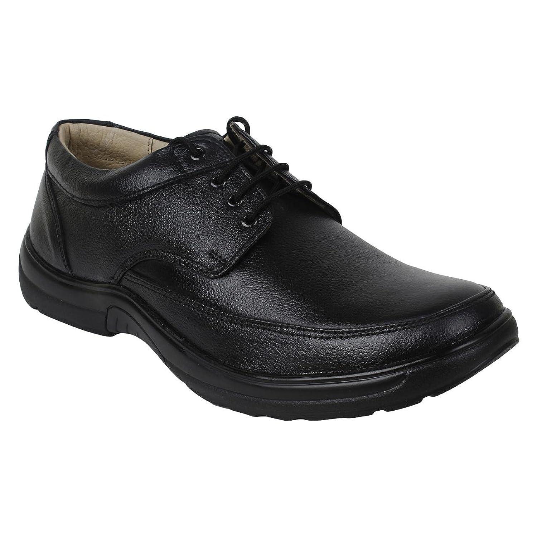seeandwear formel des chaussures pour hommes.les chaussures en cuir cuir en noir et aa9c84