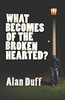 what becomes of the broken hearted full movie download