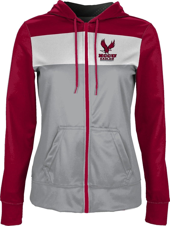 Geo Georgia State University Girls Zipper Hoodie School Spirit Sweatshirt