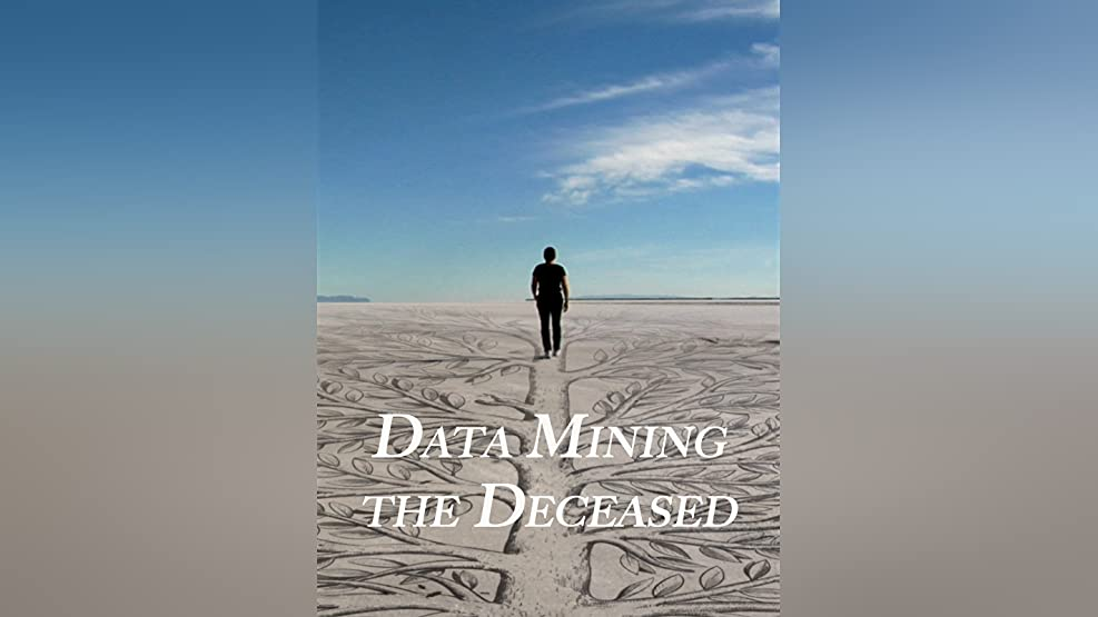 Data Mining the Deceased