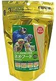 黒瀬ペットフード 総合栄養食 ネオ・フード ハンドフィーディング ひな鳥・幼鳥用 180g