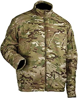 product image for Wild Things Tactical Multicam Low Loft Jacket So 1.0 50021