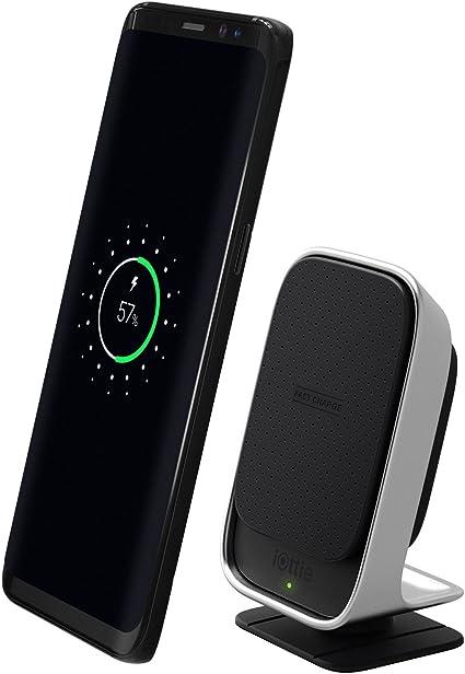 Amazon.com: iOttie iTap cargador de montaje en el vehí ...