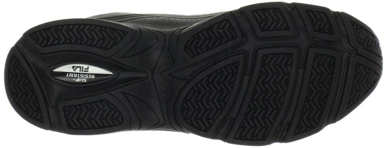Fila Zapatos Para Hombre Del Amazonas cyhPLcbtW2