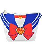 Cool Change pochette per i trucchi di Sailor Moon