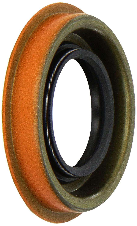 Timken 8610 Seal
