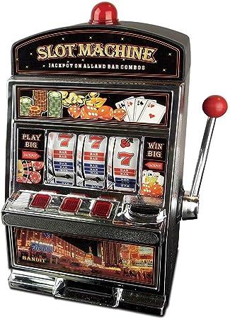 Toy slot machines uk casino hotel mississippi