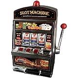 online spielen bei lotto bremen