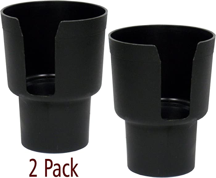 The Best Jeep Rubber Cup Beverage Holder
