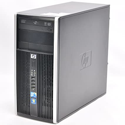 HP COMPAQ 6000 PRO MICROTOWER PC DRIVER FOR MAC