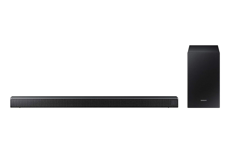Samsung HW R550 320W Soundbar