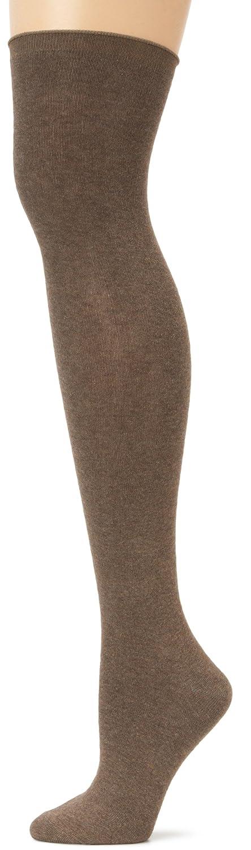 Ozone Women's High Zone Sock OZ6012-Medoc-9-11