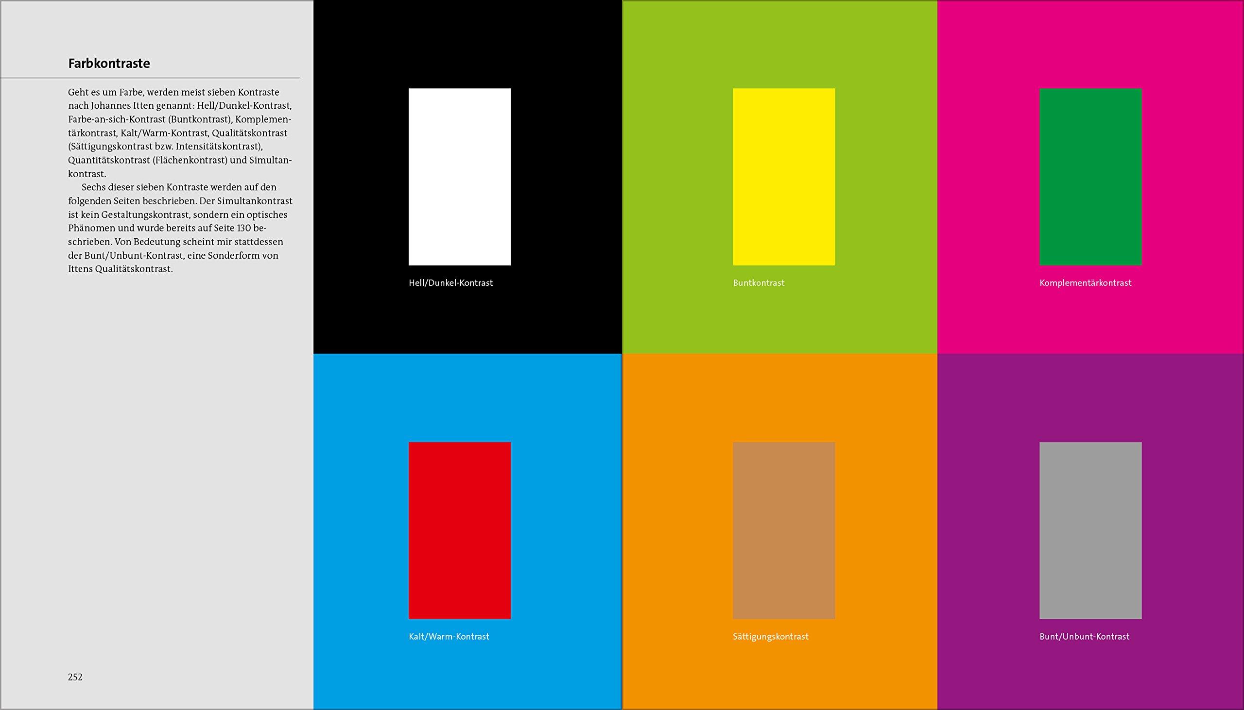 71IvlDzpk7L Fabelhafte Psychologische Wirkung Von Farben Dekorationen