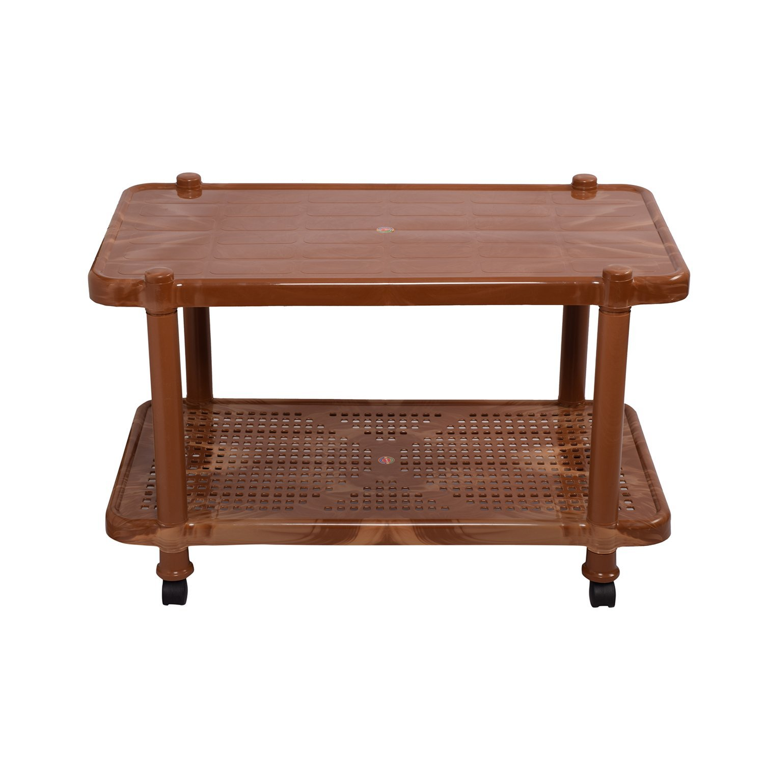 Lovely small size dining table online india light of dining room Coffee tables online