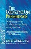 The Coenzyme Q10 Phenomenon