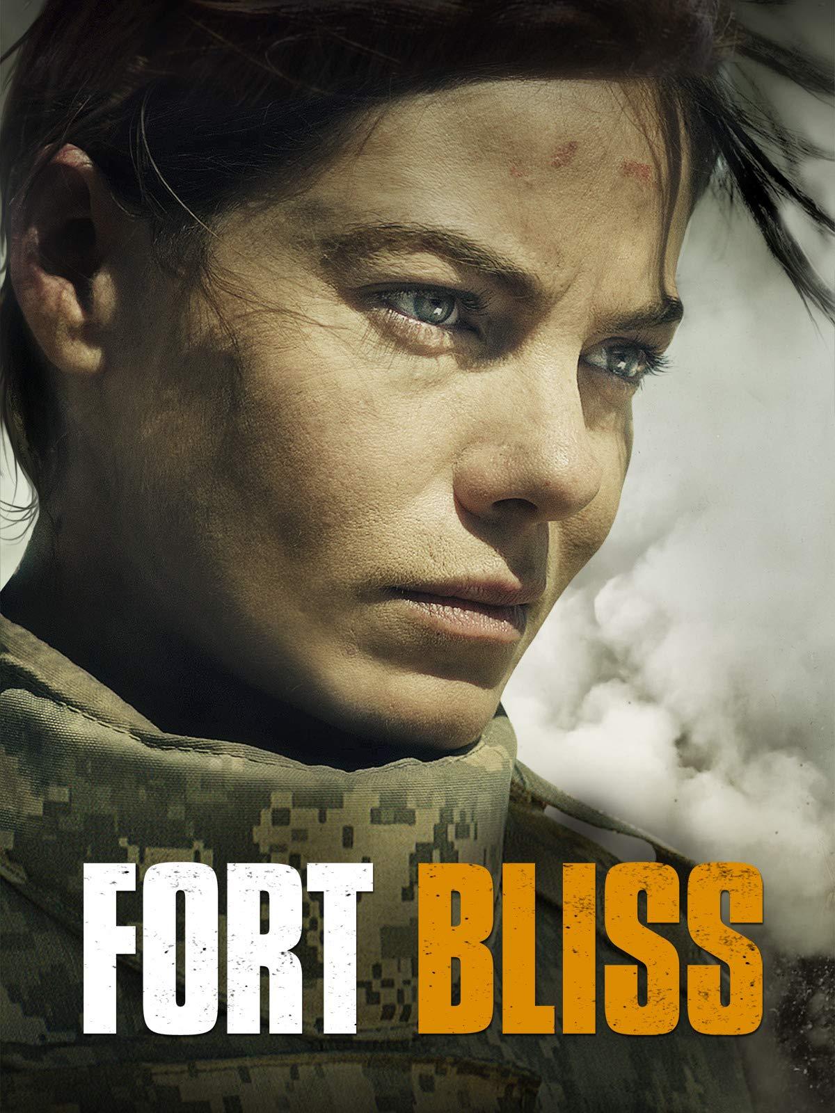 Amazon.com: Fort Bliss: Michele Monaghan, Emmanuelle Chriqui, Pablo ...