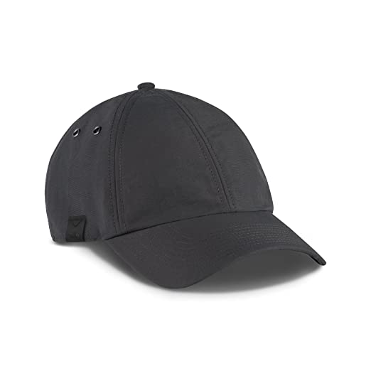 ae85362c29d The North Face Field Guide Ball Cap at Amazon Men s Clothing store