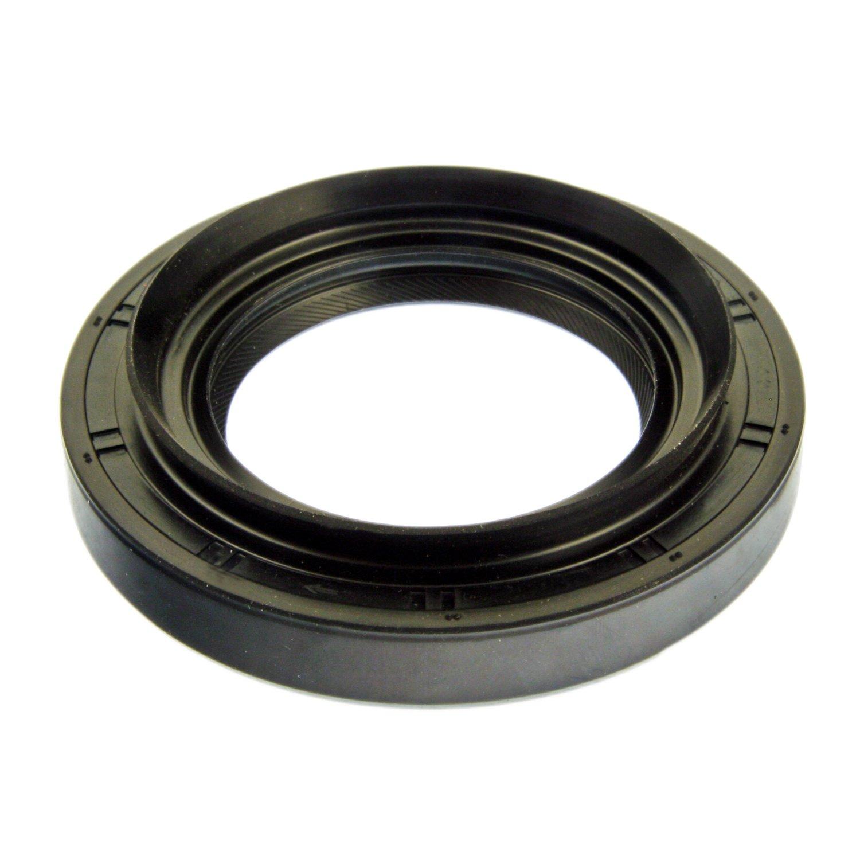 Precision 710525 Differential Pinion Seal