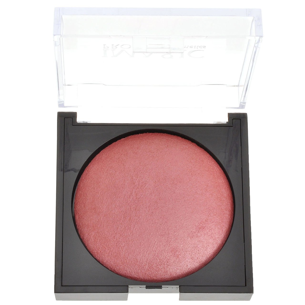 CCbeauty Makeup Blush Palette Rouged Cheeks Blusher Powder Highlighter Blush Contouring Kit, 0.35 Ounce (#4)
