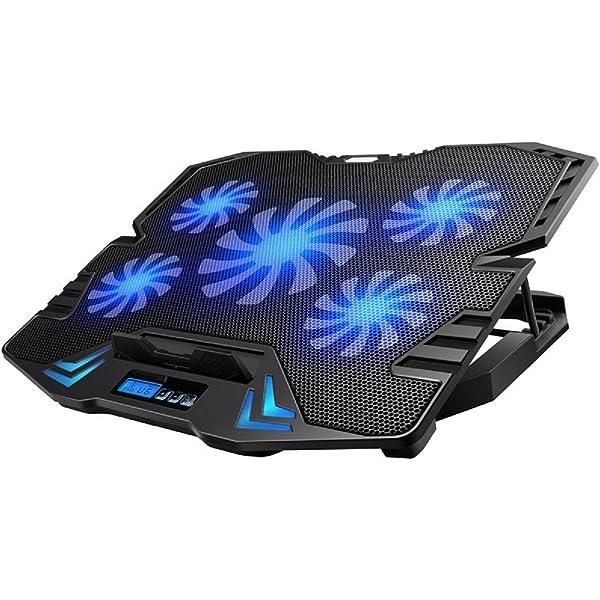 HP 15-ce003nl Notebook PC, Intel Core i7 7700hq, 16 GB de ...