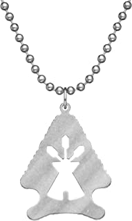 product image for GI JEWELRY Genuine U.S. Military Issue Native American