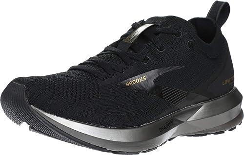Brooks Women's Levitate 3 Running Shoe