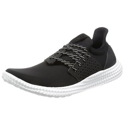 adidas Athletics 24/7 Trainer, Chaussures de Fitness Mixte Adulte